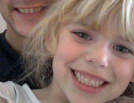 Zal het hof recht doen aan het leven van de achtjarige Sharleyne?