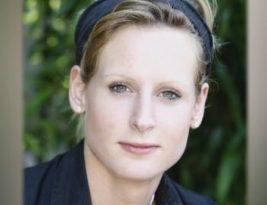 Al tien jaar strijdt de familie van Eline om gerechtigheid: ,,Het was geen zelfdoding''