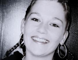 OM wil bevindingen zoekhonden niet aan zaak Sabrina Oosterbeek toevoegen